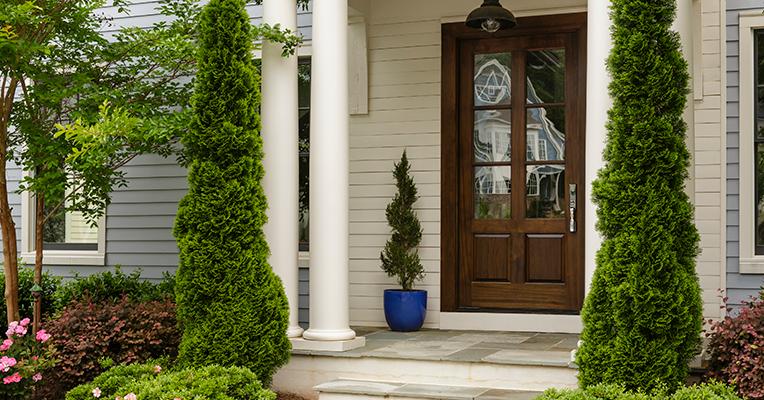 doors & Door Replacements - Beltway Builders - Maryland Home Improvement Pezcame.Com