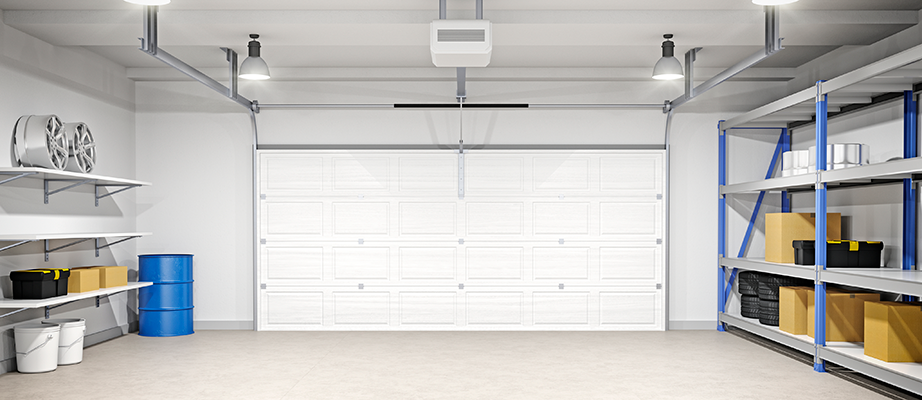 how to remodel a garage ideas - Garage Remodels and Renovations Beltway Builders