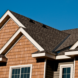 Beltway Builders Home Improvement In Central Maryland